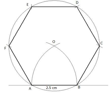 ICSE class 10 maths SP 3 solution 6(b)