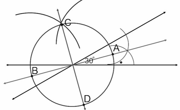 ICSE class 10 maths SP 3 solution 8(a)