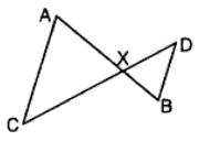 ICSE class 10 maths SP 4 question 6(a)