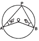 ICSE class 10 maths SP 4 question 9(b)