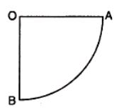 ICSE class 10 maths SP 4 question 9(c)