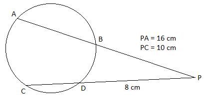 ICSE class 10 maths SP 4 solution 1(c)