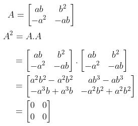 ICSE class 10 maths SP 4 solution 2(b)
