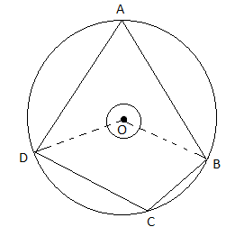 ICSE class 10 maths SP 4 solution 3(c)