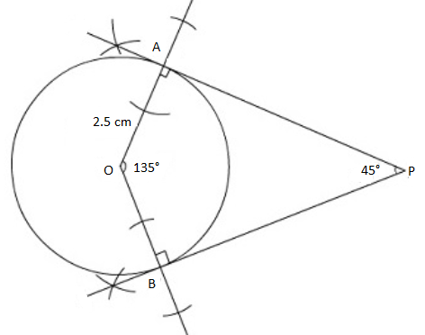 ICSE class 10 maths SP 4 solution 4(a)