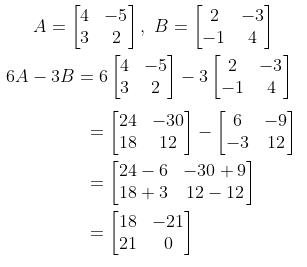 ICSE class 10 maths SP 4 solution 7(b)