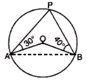 ICSE class 10 maths SP 4 solution 9(b)
