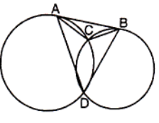 ICSE class 10 maths SP 5 question 3(b)