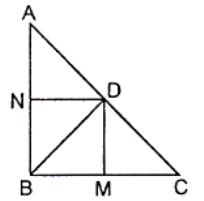 ICSE class 10 maths SP 5 question 7(c)