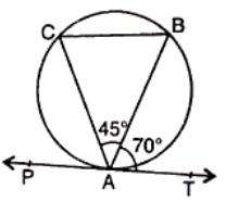ICSE class 10 maths SP 5 question 9(b)