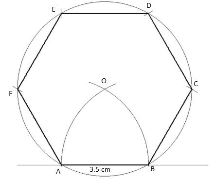 ICSE class 10 maths SP 5 solution 3(c)