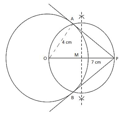 ICSE class 10 maths SP 5 solution 5(a)