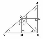 ICSE class 10 maths SP 5 solution 7(c)