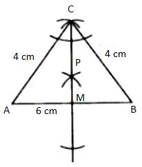 ICSE class 10 maths SP 5 solution 8(a)