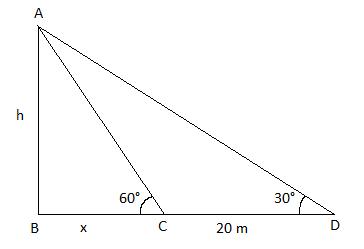 ICSE class 10 maths SP 5 solution 8(c)