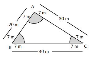 ICSE class 10 maths SP 5 solution 9(c)