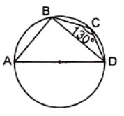 ICSE class 10 maths SP2 question 4(a)