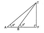ICSE class 10 maths SP2 question 6(c)