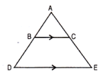 ICSE class 10 maths SP2 question 7(c)
