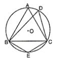 ICSE class 10 maths SP2 question 9(a)