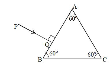 ICSE Class 10 Physics Qs Paper 2016 Solution-1