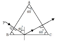ICSE Class 10 Physics Qs Paper 2016 Solution-2