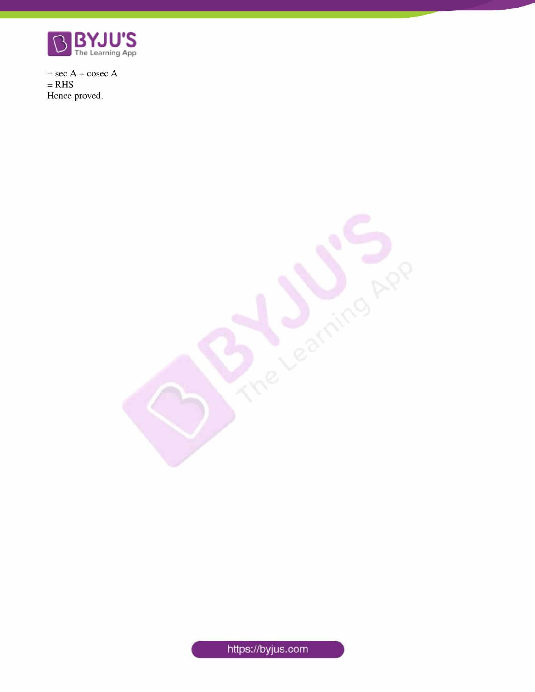 icse mock sample solutions paper 3 19