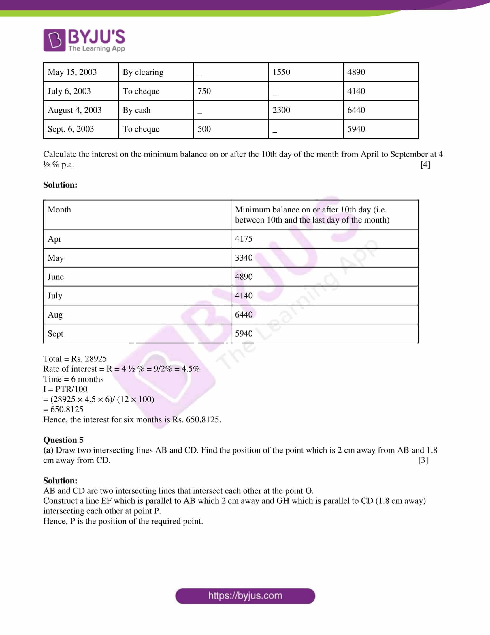 icse mock sample solutions paper 4 07