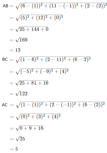 ISC Class 11 maths 2018 SP Q 16 (b) sol