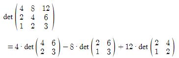 ISC Class 11 maths 2018 SP Q 16 sol (a) i