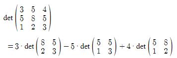 ISC Class 11 maths 2018 SP Q 16 sol (a) ii