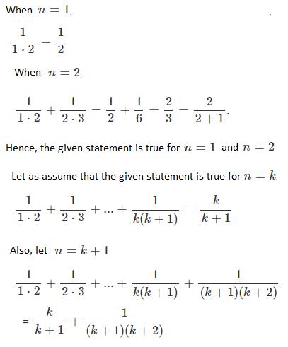 ISC Class 11 maths 2018 SP Q 6 sol