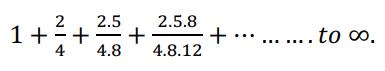 ISC Class 11 maths 2018 SP Q 7(b)