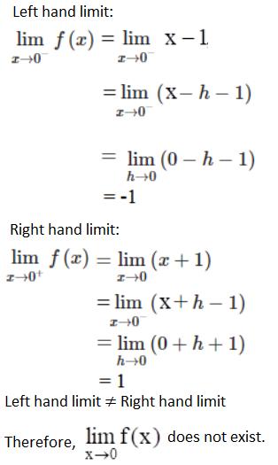 ISC Class 11 maths Mock SP 1 Q 1(iv) sol