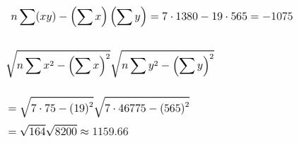 ISC class 11 maths Mock SP 2 Q 20 (b) sol