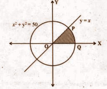 KBPE Class 12 Maths 2018 QP Solutions Question 13