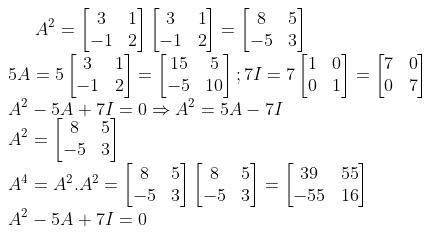KBPE Class 12 Maths 2019 QP Solutions Question 18 answer