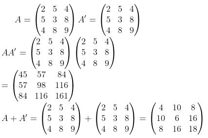 KBPE Class 12 Maths 2019 QP Solutions Question 2b