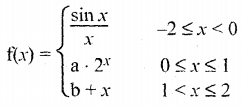 KBPE Class 12 Maths Important Questions Question 23a