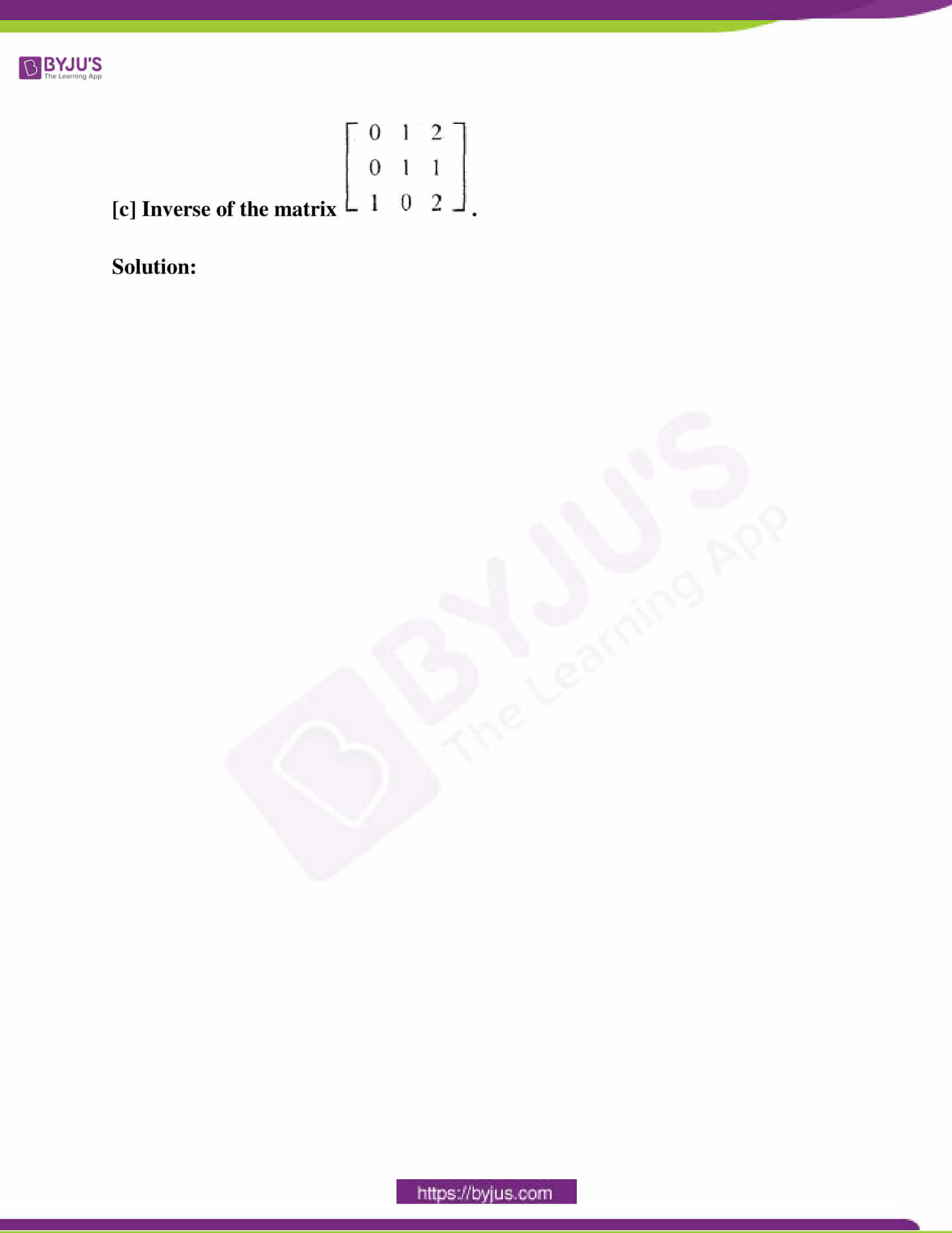 kerala class 12 examination question paper solutions march 2015 02