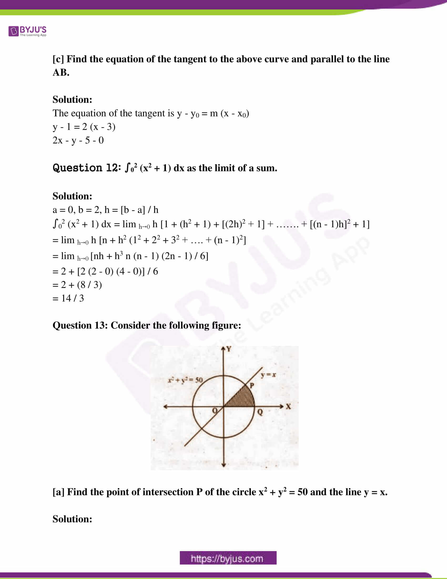 kerala class 12 examination question paper solutions march 2018 08