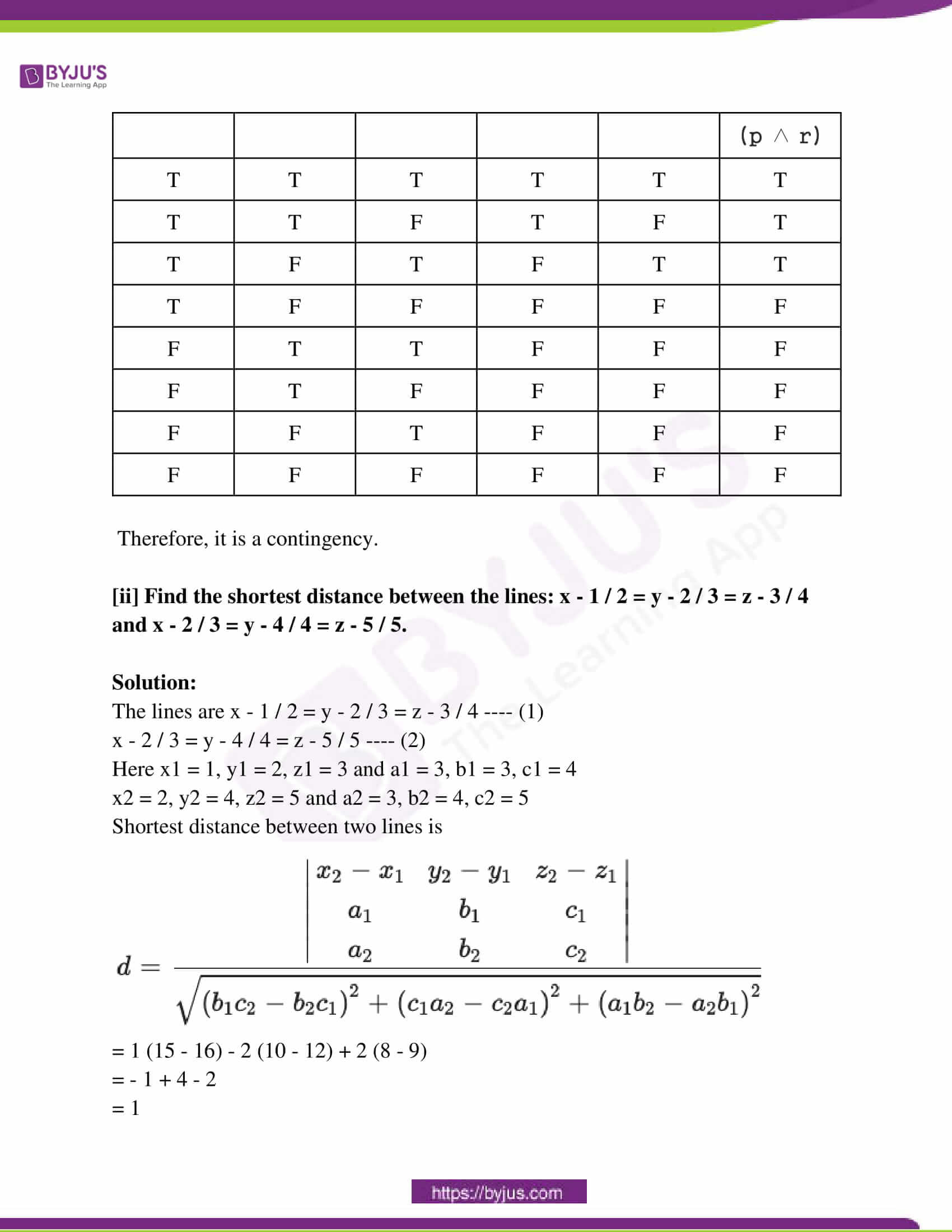 maharashtra class 12 exam question paper solutions march 2017 07
