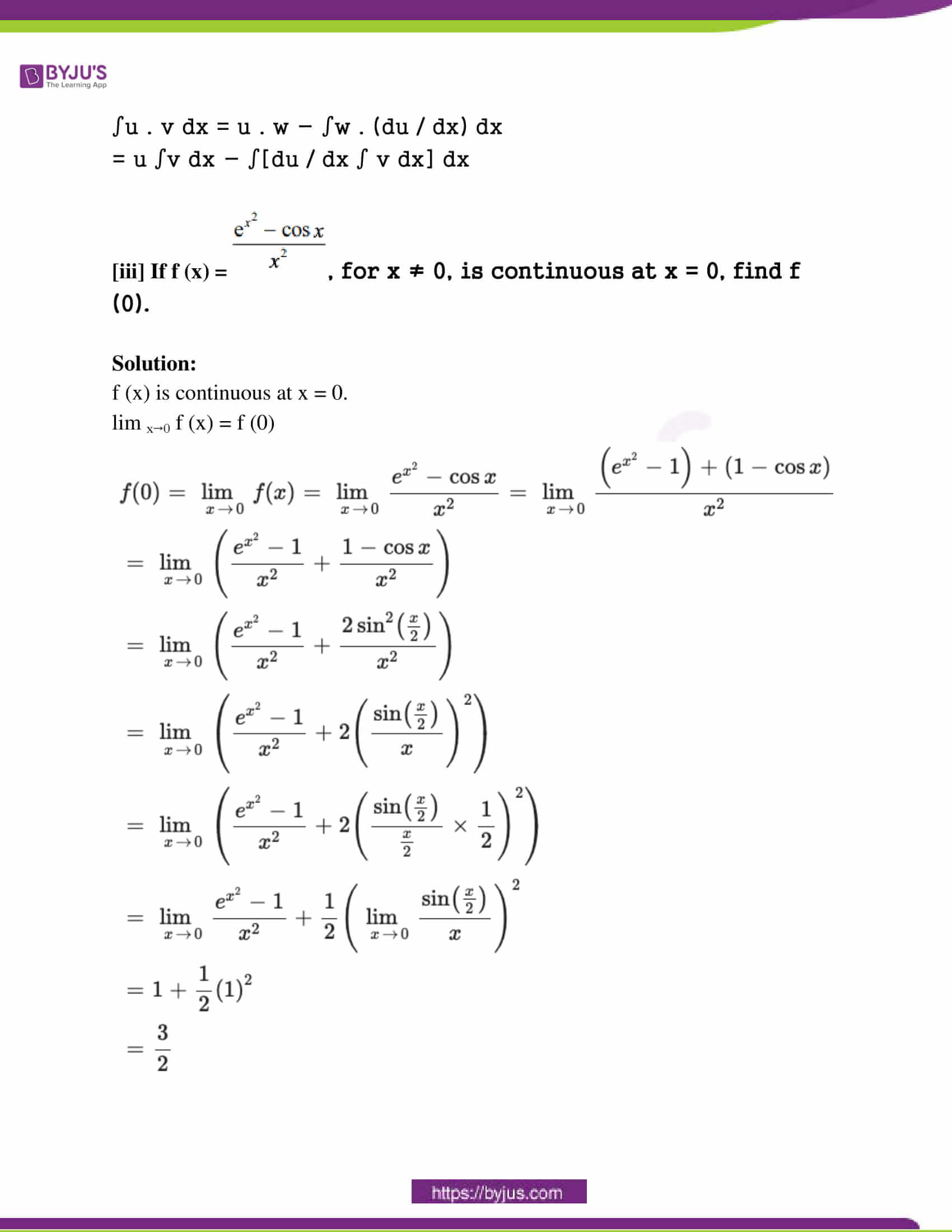 maharashtra class 12 exam question paper solutions march 2017 19