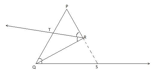 MSBSHSE 2015 algebra solution 5(i)