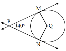 MSBSHSE 2015 geometry question 3(i)