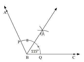 MSBSHSE 2015 geometry solution 2(ii)