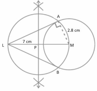 MSBSHSE 2015 geometry solution 3(ii)