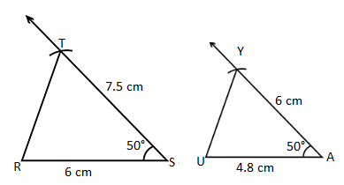 MSBSHSE 2015 geometry solution 5(iii)