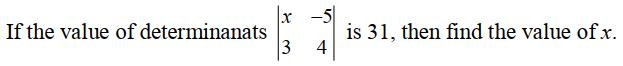 MSBSHSE 2016 Algebra question 2(iii)