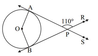 MSBSHSE 2017 geometry question 3(ii)